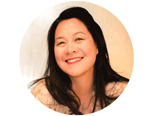 Miyoung-Yoon-Hammer-fellow-Asian-American-Center-Fuller-Theological-Seminary
