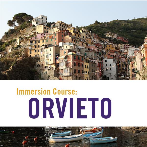 Orvieto-Tile-ThankYou
