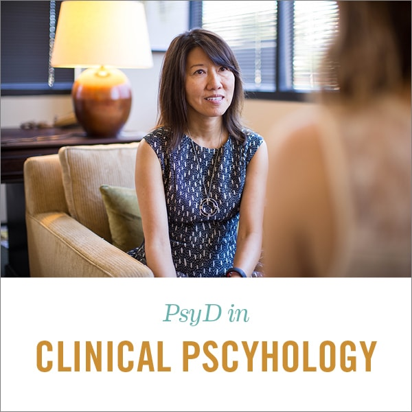 PsyD-Clinical-Psychology
