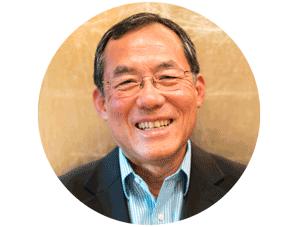 Steve-Yamaguchi-fellow-Asian-American-Center-Fuller-Theological-Seminary