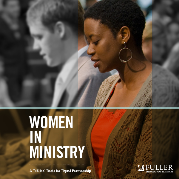 Women-in-Ministry-Essay-600x600