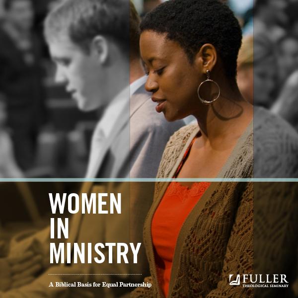 Women-in-Ministry-Essay-600x600