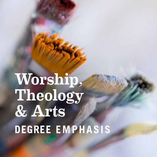 Worship-Theology-the-Arts-Degree-Emphasis-Fuller-Seminary