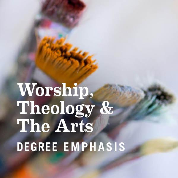 WorshipTheologyArts-thankyou