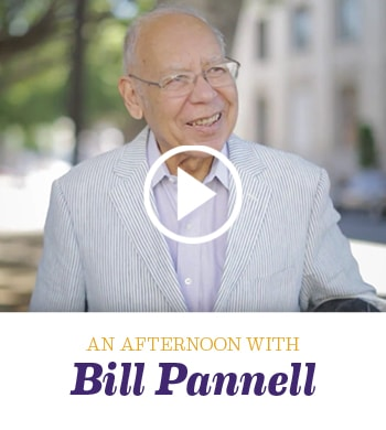 afternoon-with-bill-pannell-african-american-church-studies-at-fuller-theological-seminary