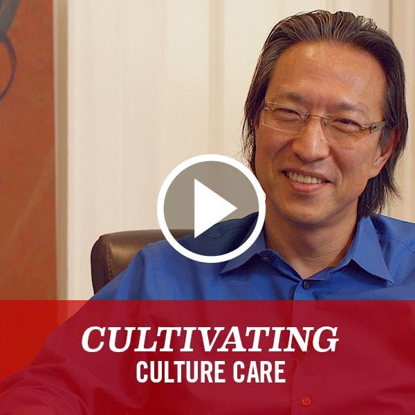 culturecarevideo-thankyou-min