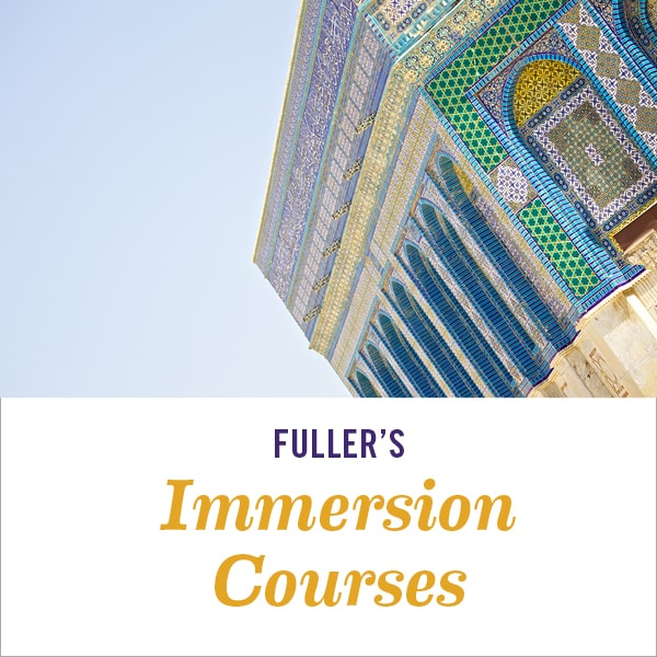 immersion-courses-thankyou-min