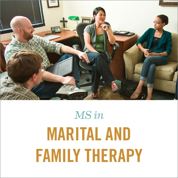 msmft-marital-family-therapy-fuller-school-of-psychology
