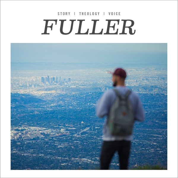 voices-on-the-city-FULLER-studio