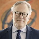 Mark Labberton, President  president@fuller.edu