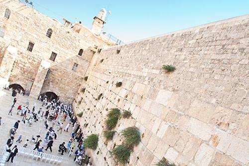 Israel-6-thumb
