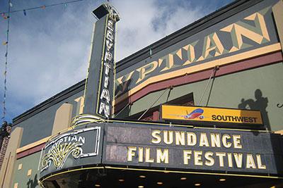 Sundance-5-thumb