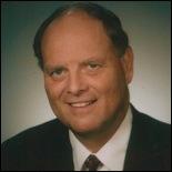 profile-Hunt, Jim