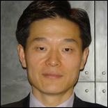 profile-Hwang, Bill