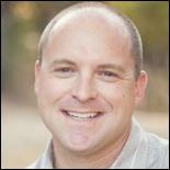 Kevin D Osborn