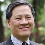 profile-Wong, Dale