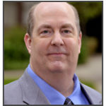 Joel B. Green, Provost and Dean of the School of Theology  jbgreen@fuller.edu