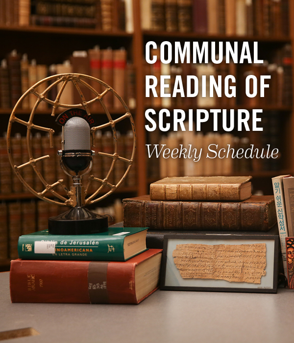 00658-CommunalReadingofScripture-DownloadPage-d01b