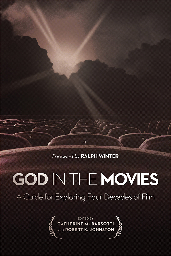 00687-God-Movies-Cover-600-wide
