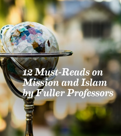 12-must-reads-on-Christianity-and-Islam