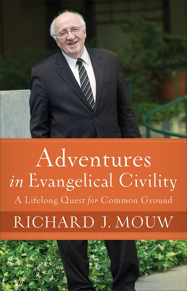 Adventures-Evangelical-Civility-Free-Download
