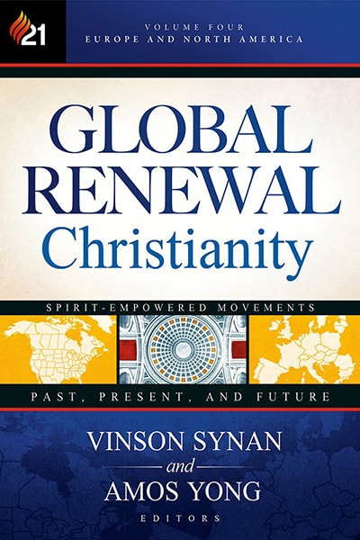 Amos-Yong-Global-Renewal-Christianity-Series