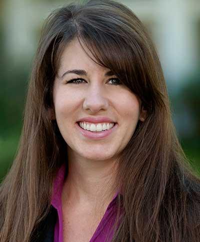 Assistant-Professor-of-Psychology-Sarah-Schnitker