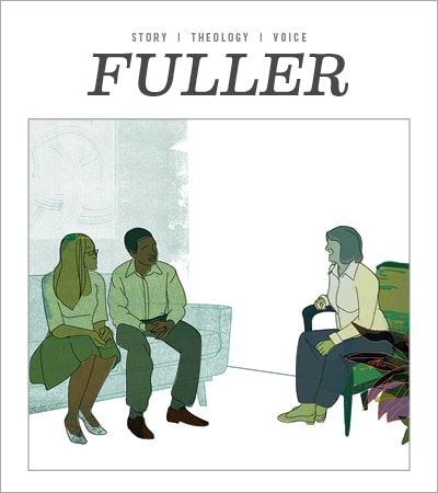 Cameron-Lee-Do-you-need-Jesus-to-be-a-good-therapist-FULLER-Magazine