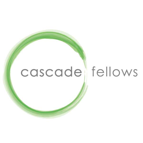 Cascade-Fellows-Logo