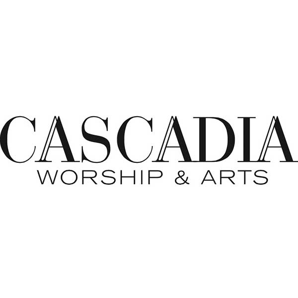 Cascadia-Worship-and-Arts-Logo