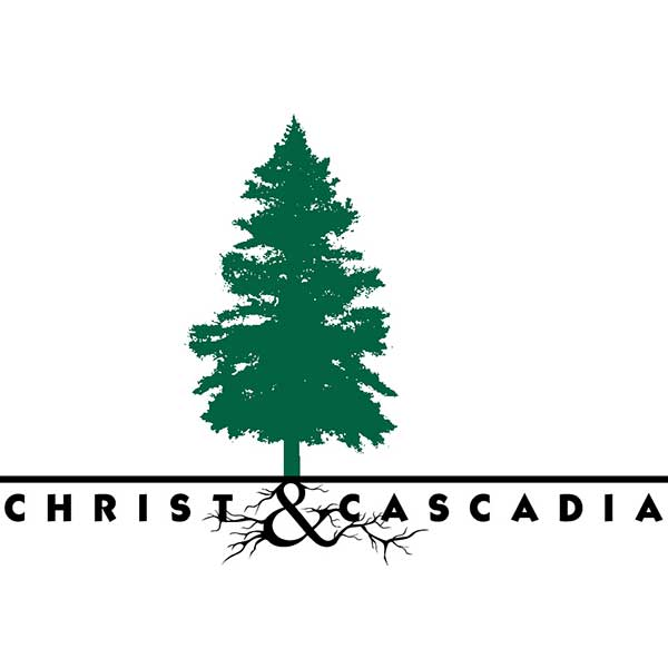 Christ-and-Cascadia-logo