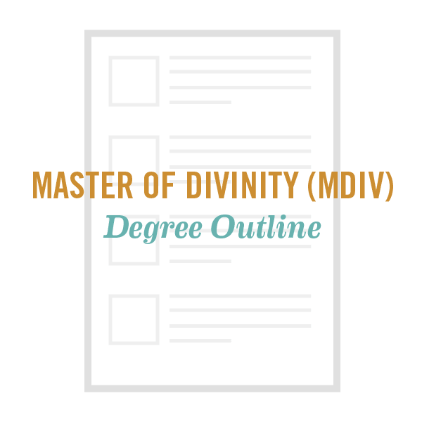 Degree-Outline-Master-of-Divinity