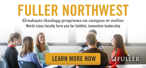 Fuller-Seminary-Northwest