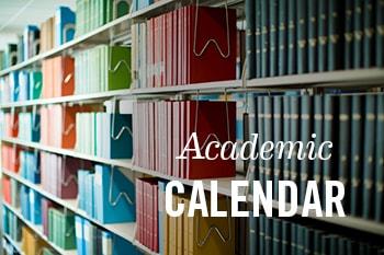 Fuller-Theological-Seminary-Academic-Calendar