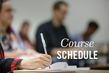 Fuller-Theological-Seminary-Course-Schedule