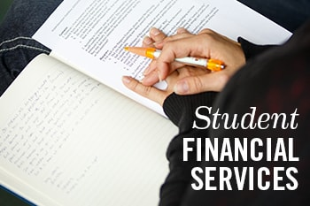 Fuller-Theological-Seminary-Financial-Services