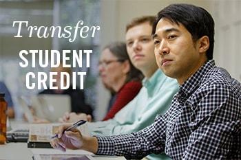 Fuller-Theological-Seminary-Transfer-Credit