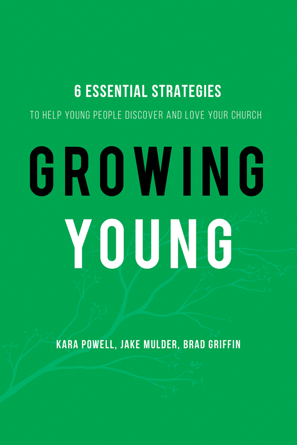 Growing Young Cover Art-600x900