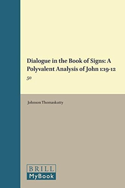 Johnson-Thomaskutty-Dialogue-in-the-Book-of-Signs