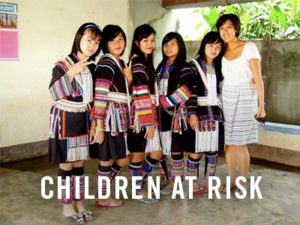 MA-Intercultural-Studies-Emphasis-Children-At-Risk