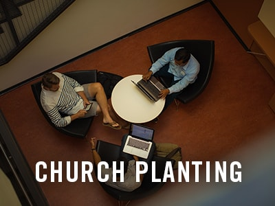 MA-Intercultural-Studies-Emphasis-Church-Planting