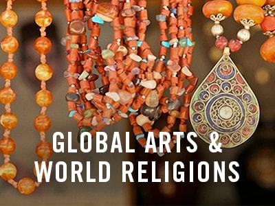 MA-Intercultural-Studies-Emphasis-Global-Arts-and-World-Religions