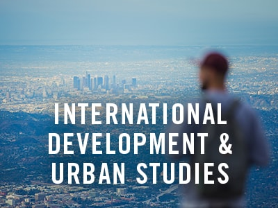 MA-Intercultural-Studies-Emphasis-International-Development-and-Urban-Studies