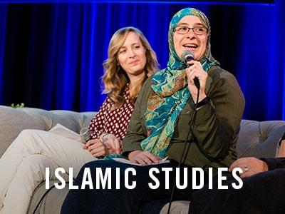 MA-Intercultural-Studies-Emphasis-Islamic-Studies