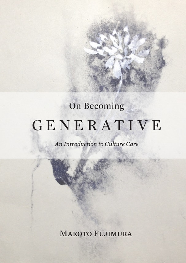 Makoto-Fujimura-On-Becoming-Generative