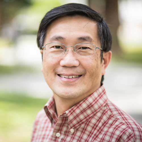 Peter-Lim-Headington-Assistant-Professor-of-Global-Leadership-Development