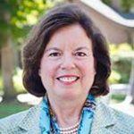 PhD-Intercultural-Studies-Professor-Diane-Obenchain-Fuller-Theological-Seminary