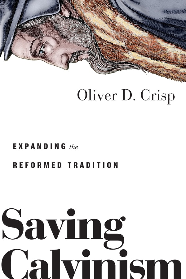 Saving-Calvinism-Free-Chapter-Cover