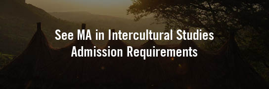 See-MA-Intercultural-Studies-Admission-Requirements