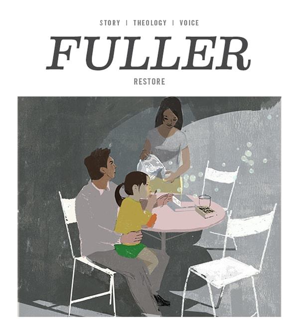 Theology-of-Restore-FULLER-studio-2